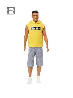 barbie-fashionistas-doll-131-ndash-broad