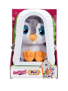 animagic-goes-wild-penguin
