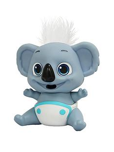 munchkinz-koala