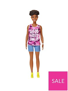 barbie-fashionista-doll-121