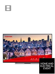 toshiba-toshiba-49ul5a63db-49-inch-4k-ultra-hd-hdr-freeview-play-smart-tv