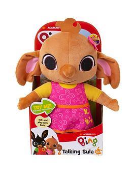 bing-talking-sula-soft-toy