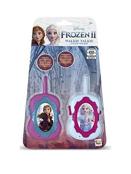 disney-frozen-frozen-2-walkie-talkies