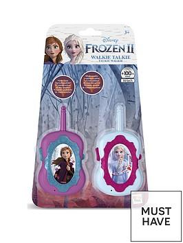 disney-frozen-frozen-2-walkie-talkies