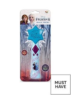 disney-frozen-frozen-2-recording-microphone
