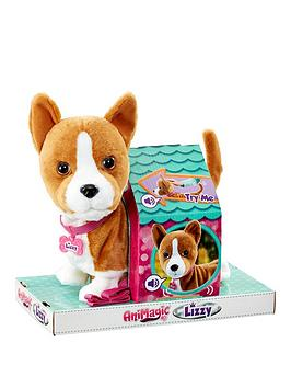 animagic-lizzy-my-wigglin-walkin-corgi