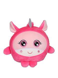 squishamals-squishimals-32cm-lilly-unicorn