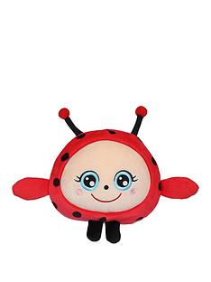 squishamals-squishimals-32cm--red-lady-bug-dotty