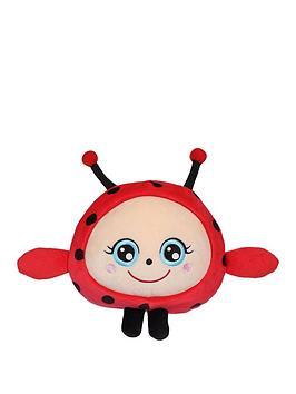 squishamals-squishimals-32cm--red-lady-bug-dotty
