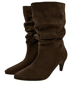 monsoon-sal-slouch-suede-boots-brown