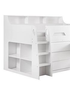 julian-bowen-noahnbspmidsleepernbspwith-3-drawer-chest-shelving-and-desk