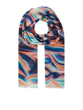 monsoon-monsoon-mable-marble-print-recycled-poly-scarf
