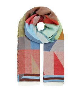 monsoon-miley-multi-shape-scarf