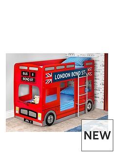 julian-bowen-london-bus-bunk-bed