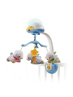vtech-lullaby-lambs-mobile