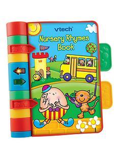 vtech-nursery-rhymes-book