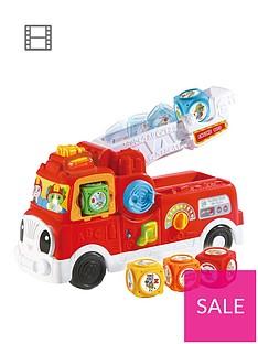 leapfrog-tumbling-blocks-fire-engine