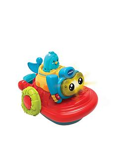 vtech-splash-sing-bath-boat