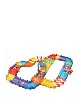 vtech-vtech-toot-toot-drivers-flexible-track-set