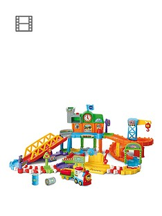 vtech-toot-toot-drivers-train-set