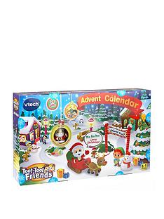 vtech-vtech-toot-toot-friends-advent-calendar-2019