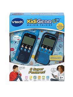 vtech-kidigear-walkie-talkies