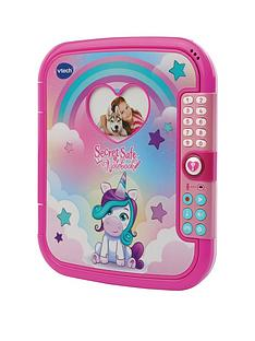 vtech-secret-safe-notebook