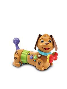 vtech-walk-wiggle-pup