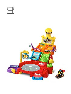 vtech-toot-toot-drivers-launch-spin