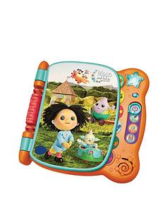 vtech-moon-me-touch-learn-book