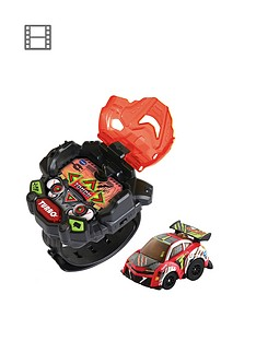 vtech-turbo-force-racers-red
