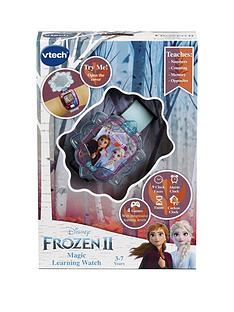 vtech-disney-frozen-2-watch