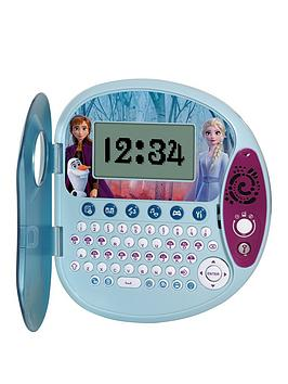 vtech-disney-frozen-secret-safe-diary