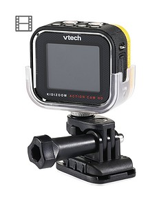vtech-action-cam-hd