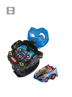 vtech-turbo-force-racers-blue