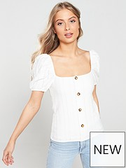 a40fc7e0007 River Island Tops | Womesns River Island Tops | Very.co.uk
