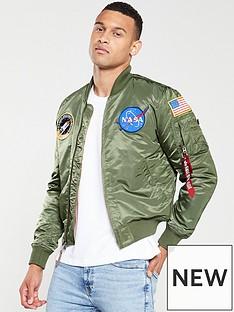alpha-industries-ma-1-nasa-bomber-jacket-sage
