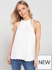 58686eb01ac River Island Tops | Womesns River Island Tops | Very.co.uk