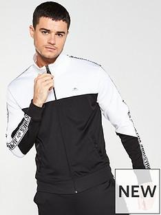 alpha-industries-alpha-industries-track-tape-tracksuit-jacket