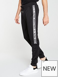 alpha-industries-alpha-industries-track-tape-tracksuit-joggers