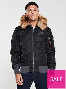 alpha-industries-ma-1-parka-jacket-black