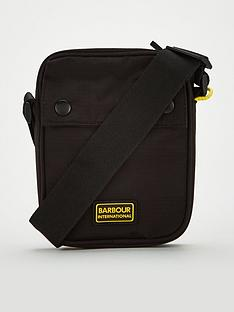 barbour-international-ripstop-utility-bag-black