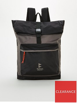 barbour-storm-force-backpack