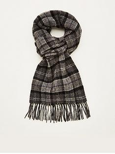 barbour-tartan-lambswool-scarf-multi