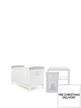 disney-baby-obabynbspdumbo-2-piece-nursery-furniture-set-ndash-little-one
