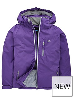 trespass-cornell-ii-girls-rain-jacket-purple
