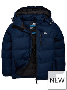 trespass-trespass-tuff-padded-jacket