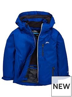 trespass-cornell-ii-rain-jacket