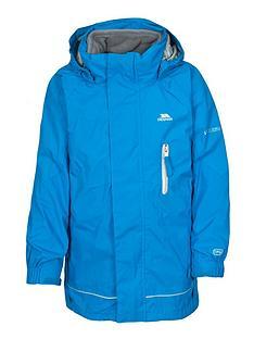 trespass-prime-ii-3-in-1-jacket-blue