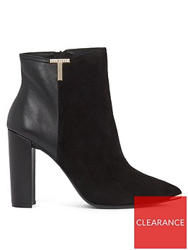 ted-baker-inala-block-heeled-ankle-boots